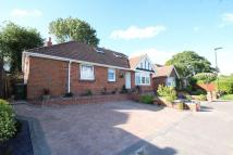 4 bedroom Detached Bungalow for sale in SHOLING