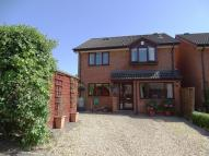 4 bed Detached home for sale in FAIR OAK