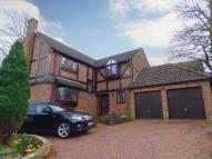 5 bed Detached home for sale in WEST END