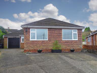 Detached Bungalow in WEST END
