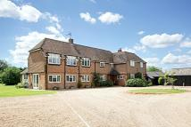 6 bedroom Detached home for sale in Latchmead. Little...