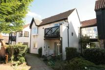 1 bedroom Retirement Property in High Wych Road...