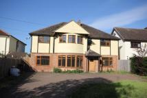 4 bedroom Detached house in Beeleigh, Latchmore Bank...