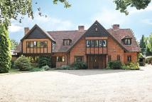 5 bedroom Detached home in Mandeville, Bonks Hill...