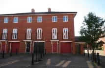 4 bed End of Terrace home for sale in 26 Sun Street...