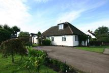 4 bedroom Detached property for sale in Inniscrone, Fullers End...