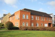 2 bed Apartment for sale in 63 Cavell Drive...