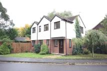 4 bed Detached home for sale in 5 The Meadows...
