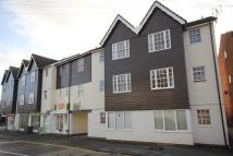 Apartment for sale in 11 Tudor Court...