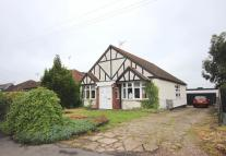 3 bed Detached house for sale in 26 Bullfields...