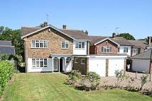 4 bedroom Detached property for sale in Tangletrees...