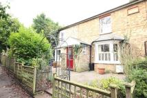 4 bedroom semi detached property in 2 Brookdale Cottages...