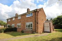 3 bedroom semi detached home for sale in 30 Windmill Fields...