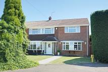 semi detached home for sale in 9 Cox Ley...