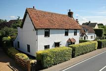 4 bedroom Detached house for sale in Sycamore House...