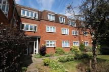 Kingshead Court Flat for sale