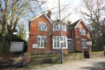 5 bed Detached house in Eversley, London Road...