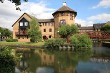 2 bed Apartment for sale in Lawrence Moorings...