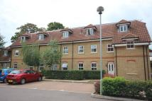 Apartment for sale in 20 Willow Court...