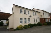 1 bed Apartment in 3 Granary Court...