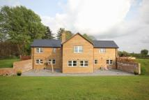 5 bed Detached property for sale in Surrounded, Coveys Lane...