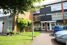 Maisonette for sale in Willow Mead...