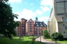 1 bed Apartment for sale in 63 Waterside Place...