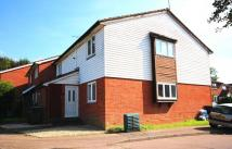 Maisonette for sale in 67 Ladywell Prospect...