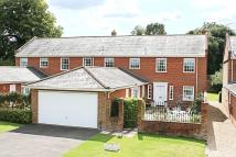 4 bedroom semi detached property for sale in 4 The Gardens...