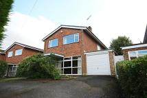 4 bedroom Detached home for sale in 10 Brook Road...