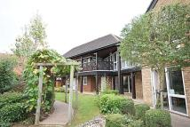 1 bedroom Apartment in 21 Orchard Lea...