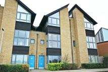 3 bed Town House in Milestone Road, Newhall...