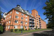1 bed Flat in Sheering Lower Road...