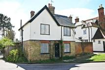 2 bedroom Detached home for sale in Fair Green...