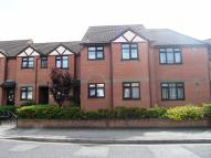 1 bedroom Flat in Layton Road, Parkstone...