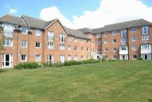 Flat for sale in Hunstanton