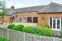 6 bedroom Detached home for sale in Ingoldisthorpe