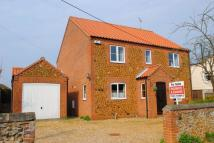 4 bedroom Cottage for sale in Snettisham
