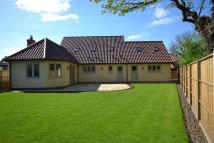 4 bedroom Detached house for sale in Snettisham