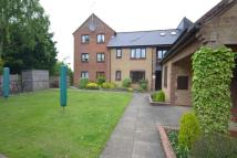 Apartment for sale in Heacham