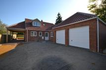 3 bed Chalet for sale in Dersingham