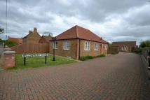 Detached Bungalow for sale in Snettisham