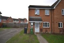 3 bedroom semi detached home in King's Lynn