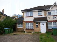 Ware Point Drive Terraced house for sale