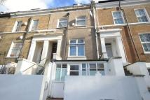 6 bed Terraced house for sale in Brookhill Road, Woolwich