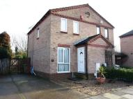 2 bedroom Terraced property for sale in Courtland Grove...