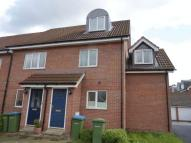 4 bedroom Detached property for sale in Hill View Drive...