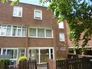 3 bedroom Detached property for sale in Disraeli Close...
