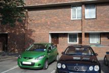 Flat for sale in Tawney Road, Thamesmead...