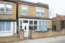 5 bedroom Detached home in Nithdale Road...